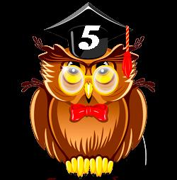 Урок 5. Основы программирования MQL4. Часть 3
