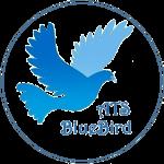 bird-logo2